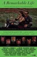 Смотреть фильм Замечательная жизнь онлайн на Кинопод бесплатно
