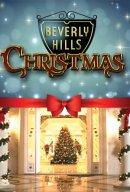 Смотреть фильм Beverly Hills Christmas онлайн на Кинопод бесплатно