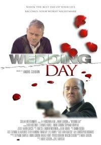Смотреть День свадьбы онлайн на Кинопод бесплатно