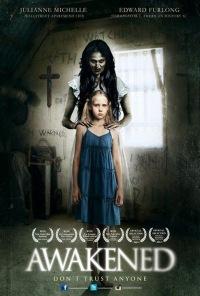 Смотреть Пробуждённая онлайн на Кинопод бесплатно