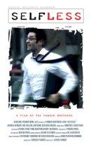 Смотреть фильм Selfless онлайн на Кинопод бесплатно