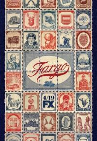 Смотреть Фарго онлайн на Кинопод бесплатно