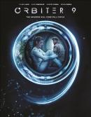 Смотреть фильм Орбита 9 онлайн на Кинопод бесплатно