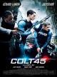 Смотреть фильм Кольт 45 онлайн на Кинопод бесплатно