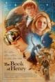 Смотреть фильм Книга Генри онлайн на Кинопод бесплатно