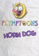 Смотреть фильм Влюбленный пес онлайн на Кинопод бесплатно