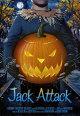 Смотреть фильм Jack Attack онлайн на Кинопод бесплатно