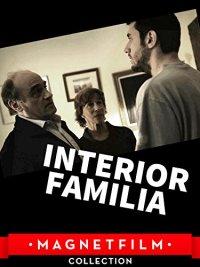 Смотреть Семья онлайн на Кинопод бесплатно