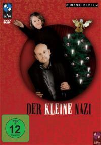 Смотреть Маленький нацист онлайн на Кинопод бесплатно