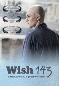 Смотреть Желание 143 онлайн на Кинопод бесплатно