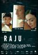 Смотреть фильм Раджу онлайн на Кинопод бесплатно