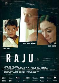 Смотреть Раджу онлайн на Кинопод бесплатно
