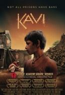 Смотреть фильм Кави онлайн на Кинопод бесплатно