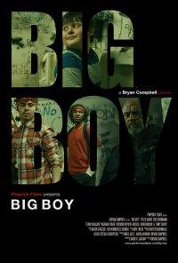 Смотреть Big Boy онлайн на Кинопод бесплатно
