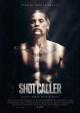 Смотреть фильм Выстрел в пустоту онлайн на Кинопод бесплатно