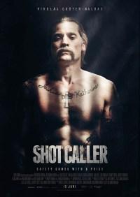 Смотреть Выстрел в пустоту онлайн на Кинопод бесплатно