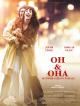 Смотреть фильм Он и Она онлайн на Кинопод бесплатно