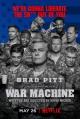 Смотреть фильм Машина войны онлайн на Кинопод бесплатно