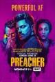 Смотреть фильм Проповедник онлайн на Кинопод бесплатно