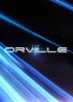 Смотреть фильм Орвилл онлайн на Кинопод бесплатно