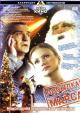 Смотреть фильм Посылка с Марса онлайн на Кинопод бесплатно