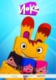 Смотреть фильм Йоко онлайн на Кинопод бесплатно