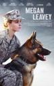 Смотреть фильм Меган Ливи онлайн на Кинопод бесплатно