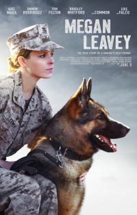 Смотреть Меган Ливи онлайн на Кинопод бесплатно