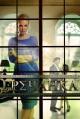 Смотреть фильм Гречанка онлайн на Кинопод бесплатно