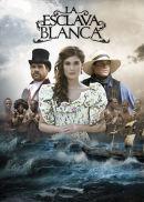 Смотреть фильм Белая рабыня онлайн на Кинопод бесплатно