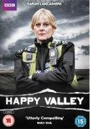 Смотреть фильм Счастливая долина онлайн на Кинопод бесплатно