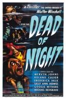 Смотреть фильм Глубокой ночью (на английском языке с русскими субтитрами) онлайн на Кинопод бесплатно