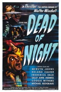 Смотреть Глубокой ночью (на английском языке с русскими субтитрами) онлайн на Кинопод бесплатно