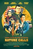Смотреть фильм Зов природы онлайн на Кинопод бесплатно