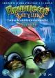 Смотреть фильм Принцесса-лягушка: Тайна волшебной комнаты онлайн на Кинопод бесплатно