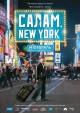 Смотреть фильм Салам, New York онлайн на Кинопод бесплатно