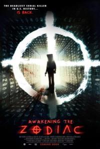 Смотреть Пробуждение Зодиака онлайн на Кинопод бесплатно