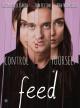 Смотреть фильм Пища онлайн на Кинопод бесплатно