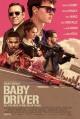 Смотреть фильм Малыш на драйве онлайн на Кинопод бесплатно