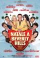 Смотреть фильм Рождество в Беверли-Хиллз онлайн на Кинопод бесплатно
