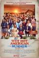 Смотреть фильм Жаркое американское лето: 10 лет спустя онлайн на Кинопод бесплатно