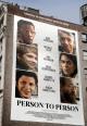 Смотреть фильм Человек человеку онлайн на Кинопод бесплатно