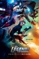 Смотреть фильм Легенды завтрашнего дня онлайн на Кинопод бесплатно
