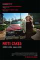 Смотреть фильм Патти Кейкс онлайн на Кинопод бесплатно