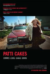 Смотреть Патти Кейкс онлайн на Кинопод бесплатно