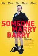Смотреть фильм Поженить Бэрри онлайн на Кинопод бесплатно