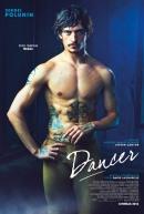 Смотреть фильм Танцовщик (на английском языке с русскими субтитрами) онлайн на Кинопод бесплатно