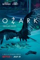 Смотреть фильм Озарк онлайн на Кинопод бесплатно