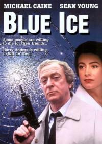 Смотреть Голубой лед онлайн на Кинопод бесплатно