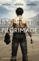 Смотреть фильм Паломничество онлайн на Кинопод бесплатно
